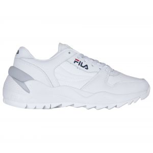 FILA Chaussures 1010621 blanc - Taille 36,37,38,39