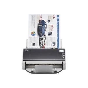 Fujitsu fi-7480 - Scanner de documents