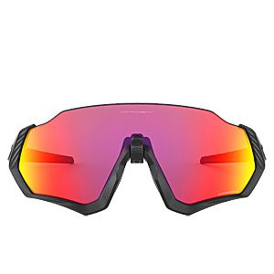 Oakley FLIGHT JACKET OO 9401, Sport pr