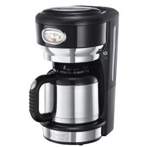 Russell Hobbs 21711-56 - Cafetière filtre