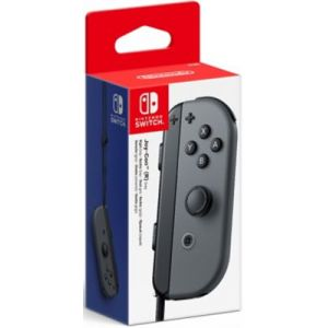 Nintendo Switch Joy-Con Droit