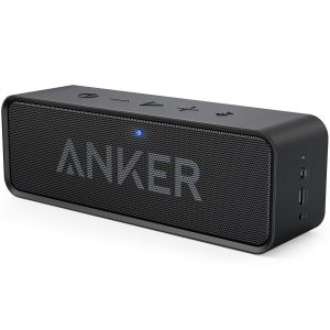 Anker SoundCore - Enceinte Bluetooth Portable