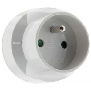 Home equipement Cable électrique ADAPTATEUR 16/20A