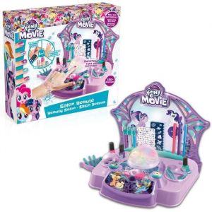 Canal Toys Salon de beauté Mon Petit Poney