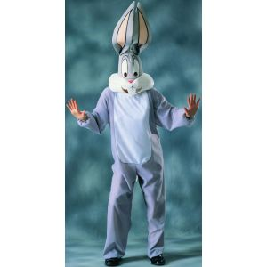 Rubie's Déguisement Bugs Bunny (taille 50-52)