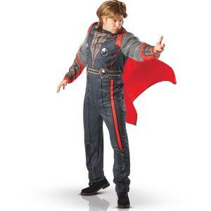 Image de Rubie's Déguisement Thor homme