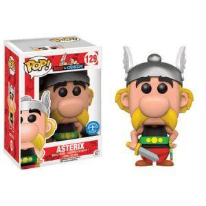 Funko Figurine Pop! Astérix