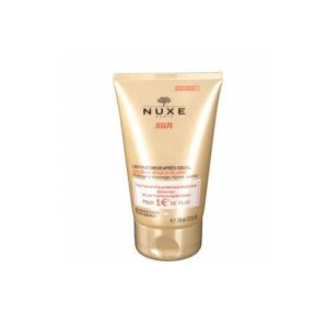 Nuxe Sun - Lait fraîcheur après-soleil - 100 ml