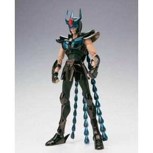 Bandai Figurine Myth Cloth : Phoenix noir (Saint Seiya)