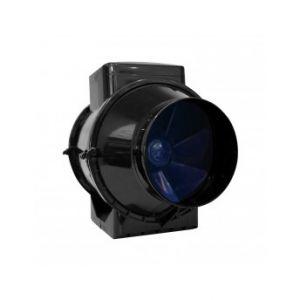 Winflex Ventilation Extracteur Winflex TT 100mm 145/187 m3/h