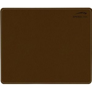 Speed Link SL-6243-L - Tapis de souris Notary Soft Touch