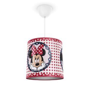 Philips 71752/31/16 - Suspension Disney Minnie