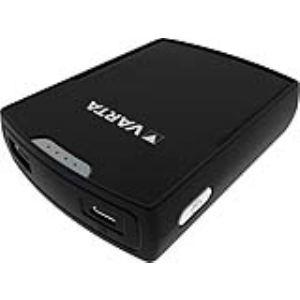 Varta 57920 101 441 - Chargeur batterie Multi Powerpack microUSB
