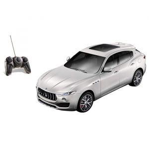 Mondo Motors Maserati Levante radiocommandée 1:14