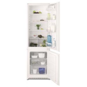 Electrolux ENN2900EOW - Réfrigérateur combiné intégrable