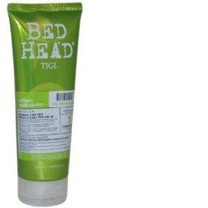 Tigi Bed Head - Après-shampooing Re-Energize pour cheveux normaux