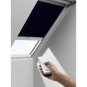 velux 134x98 interesting elements brown blackout blind for fakro windows with velux 134x98. Black Bedroom Furniture Sets. Home Design Ideas
