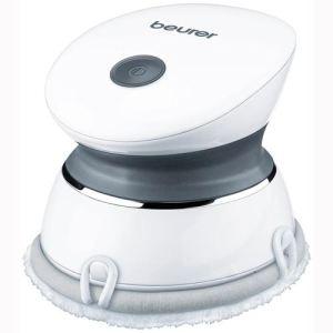 Beurer MG17 - Mini appareil de massage