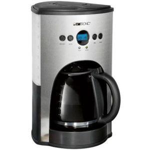 H.Koenig MG15 - Cafetiere programmable