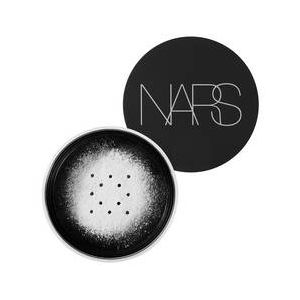 NARS Light Reflecting Setting Powder - Poudre translucide