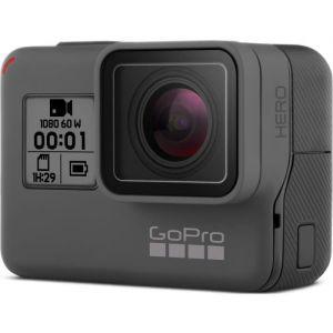 GoPro Hero - Caméra sport
