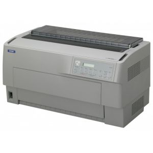 Epson DFX-9000 - Imprimante matricielle