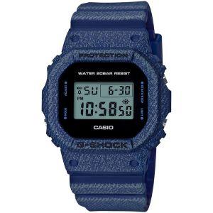 Casio G-Shock (DW-D5600-2ER)