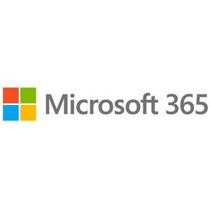 365 Business Standard [Windows]