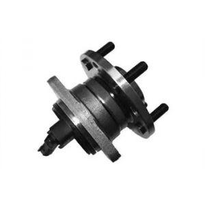Moog Kit de roulement de roue FD-WB-11237
