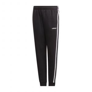 Adidas Originals YB E 3S PT - Pantalon jogging - noir