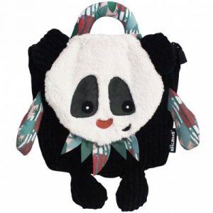Les Déglingos Sac à Dos Rototos Le Panda - LES