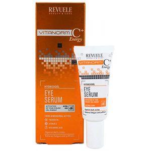 Revuele Hydrogel Eye Serum - 25 ml