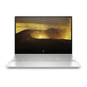 """HP Envy x360 Convertible 15-dr0012nf 15.6"""" Intel Core i5 8 Go RAM 512 Go SSD"""