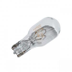 Osram Ampoules W16W 12V 16W wedge (x10)