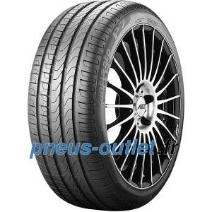 Pirelli 225/45 R18 95Y Cinturato P7 XL *
