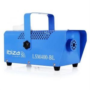 Ibiza Sound Ibiza LSM400 blue