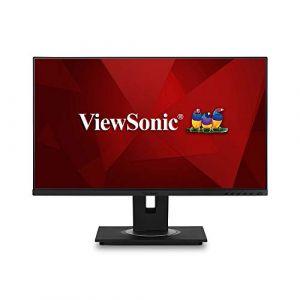 """ViewSonic 24"""" LED - VG2455"""