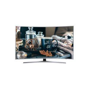 Samsung UE49MU6500 - Téléviseur LED 123 cm 4K UHD incurvé