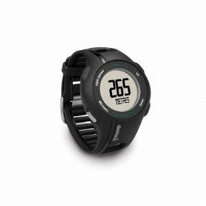 Garmin Approach S1 - Montre GPS spéciale Golf