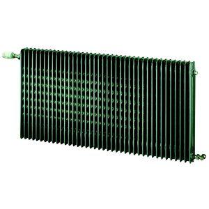 Finimetal Lamella (121018) - Radiateur eau chaude 18 éléments 1524 Watts