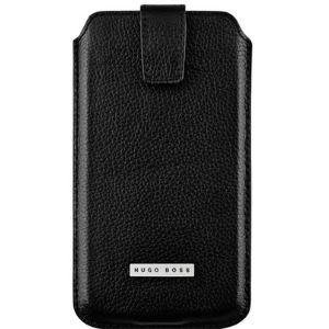1d6acca67119 Bigben Connected Universal Club Case Xxl - Sac Étui Pour Téléphone Portable  - Synthétique - Noir. 12€99. Comparer chez 1 marchand. 15254 - Coque  universelle ...