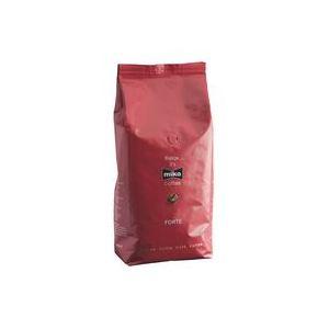 Miko Café en grains Forté 70% arabica 30% robusta (1 kg)