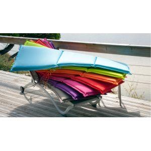 matelas pour bain de soleil comparer 340 offres. Black Bedroom Furniture Sets. Home Design Ideas