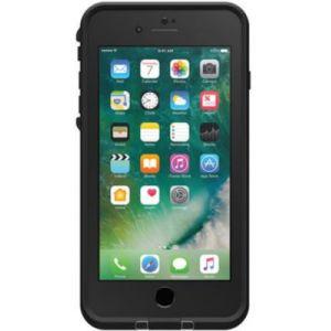 Lifeproof Fré - Coque pour iPhone 7 Plus Noir