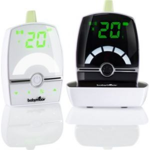 Babymoov Babyphone Premium Care New