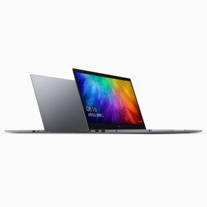 Xiaomi Mi Notebook Air 13.3 laptop Windows 10 Intel Core i7-8550U Quad Core 8 Go RAM 256 Go SSD ROM Fingerprint Sensor