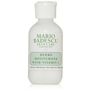 Mario Badescu Hydro Moisturizer With Vitamin C