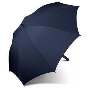 Esprit Parapluie golf bleu