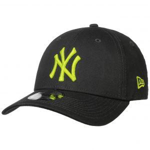 New era Casquette Casquette New York Yankees League Essential 9forty Noir - Taille Unique