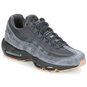 Nike Chaussures AIR MAX 95 SE Gris - Taille 39,40,41,42,43,44,45,46,40 1/2,42 1/2,47,38 1/2,44 1/2,45 1/2,47 1/2